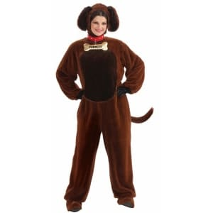 Womens Funny Costumes