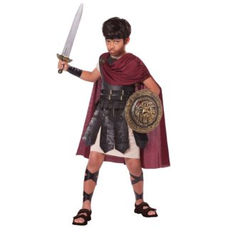 Boys Historical Characters Costumes
