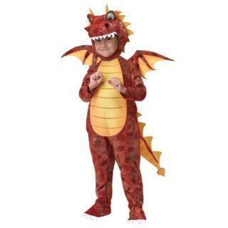 Toddler Boy Costumes