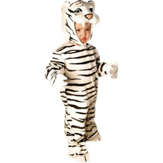 Toddler Unisex Costumes