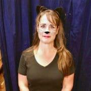 Staff - Affordable Treasures Los Gatos