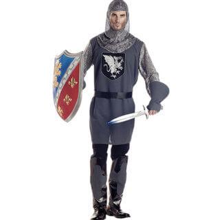 Mens Storybook Characters Costumes