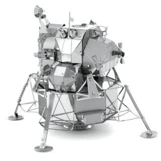 Metal Earth Steel Model Kit