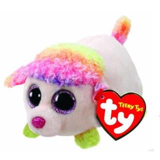 Teenie Tys