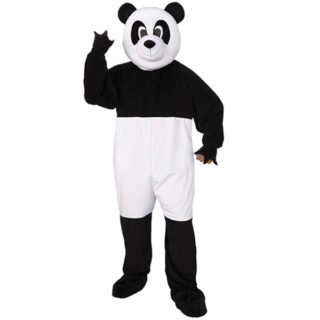 Mens Animals and Mascots Costumes